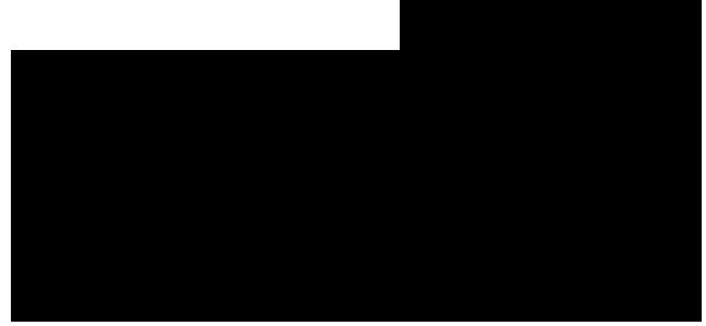 Pixio Technologies